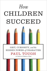 How_Children_Succeed