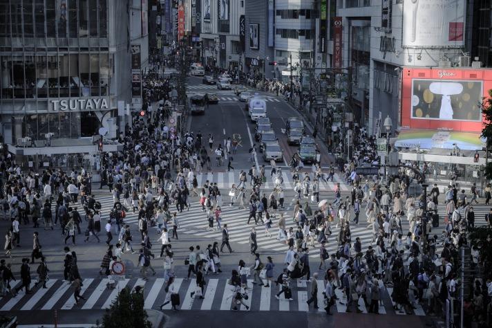 shibuya-2328029_1920
